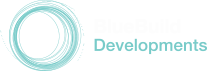 bluebuild developments logo