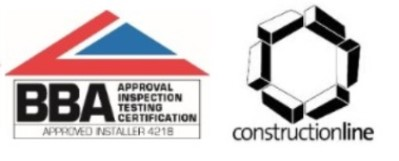 With over 35 years experience BlueBuild Insulation is the customer's number  one choice for cavity wall insulation, loft insulation, external insulation  and ...