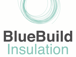 Another satisfied BlueBuild Customer