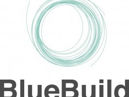 BlueBuild Privacy Policy