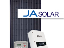 Considering Solar PV? Act now!