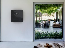 New Battery Storage Product comes to BlueBuild